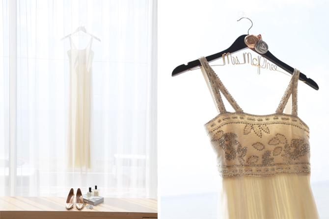 Yuka-dress